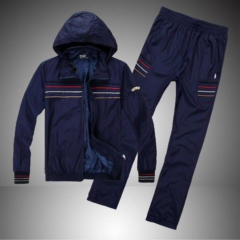 Ralph Lauren Men Tracksuits Porlsuitm032 Cheap Price