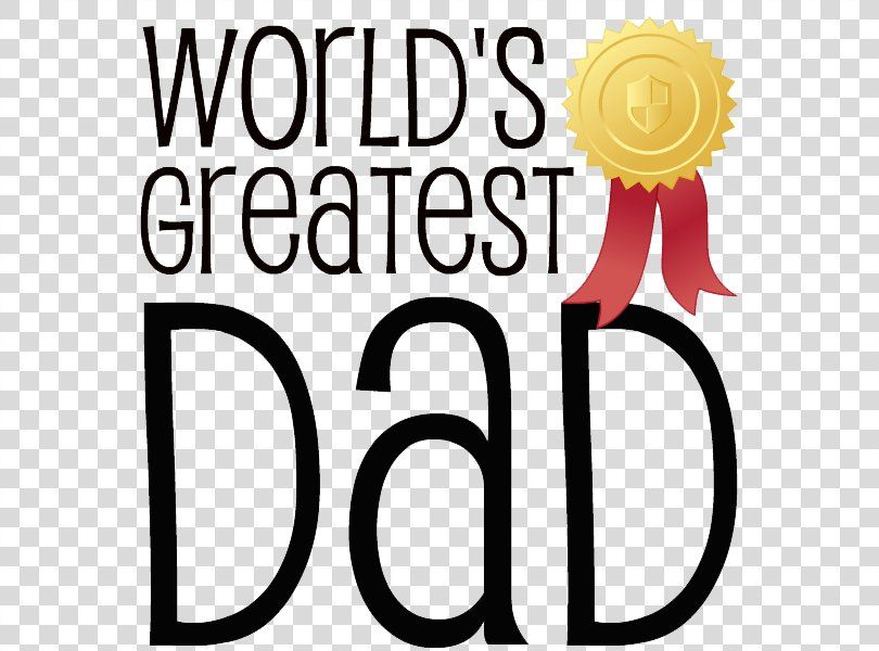 Feliz Dia Do Pai Feliz Dia Dos Pais Dia Dos Pais Pai Imagem Png E Psd Para Download Gratuito In 2021 Happy Fathers Day Happy Fathers Day Images Happy Father