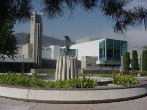Citrus College Los Angeles Community College Citrus College College