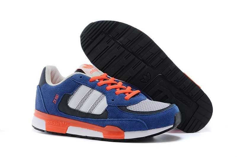 Adidas ZX 630 herr