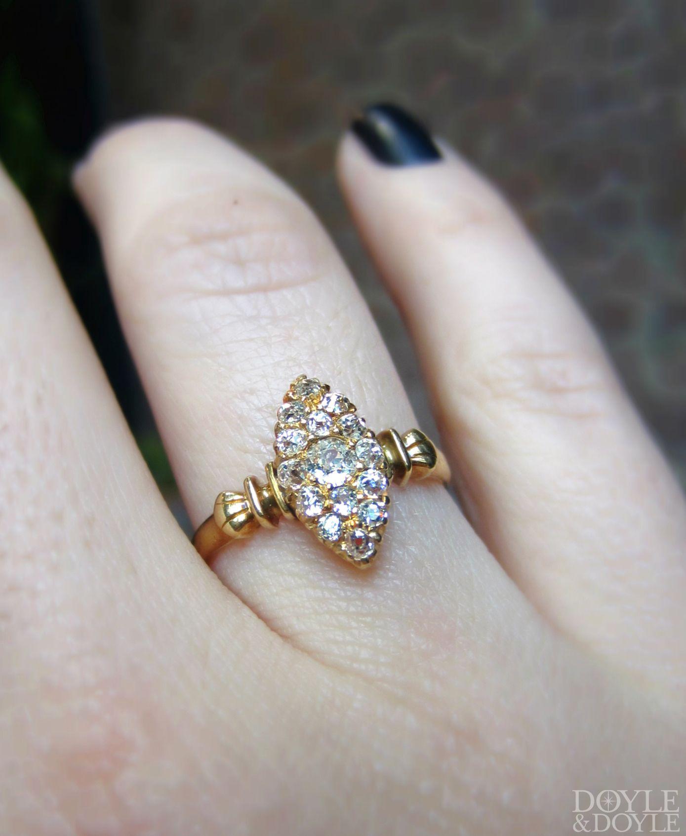 Amazing Wedding Ring Sets Sears