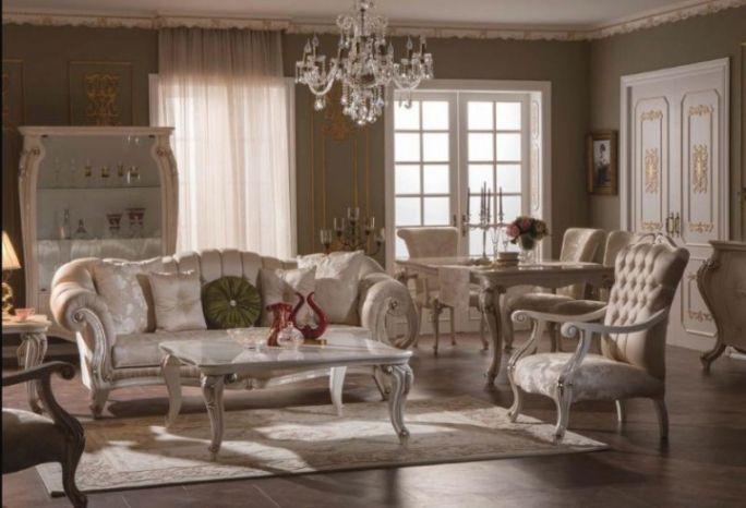 20 Parfait Photographie De Salon Turc Mobilier De Salon Salon Turc Meuble Design