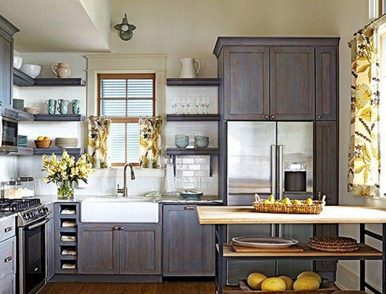 Smart Design Keukens : Exclusief keuken design leefkeuken small kitchen design