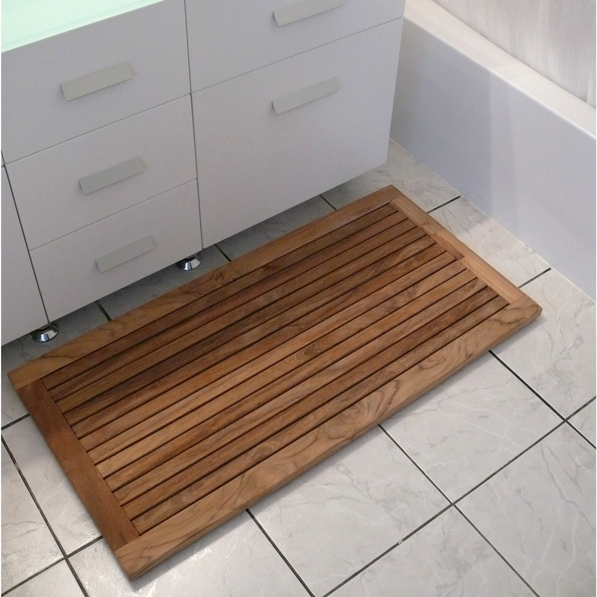 awesome storage teak outdoor box wood sam od luxury shower of klupa ideas gallery paleta wooden mat knowee uradi
