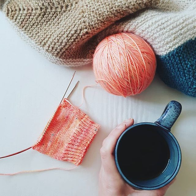 Pin by Louise Tilbrook Designs Knitting, writing, making
