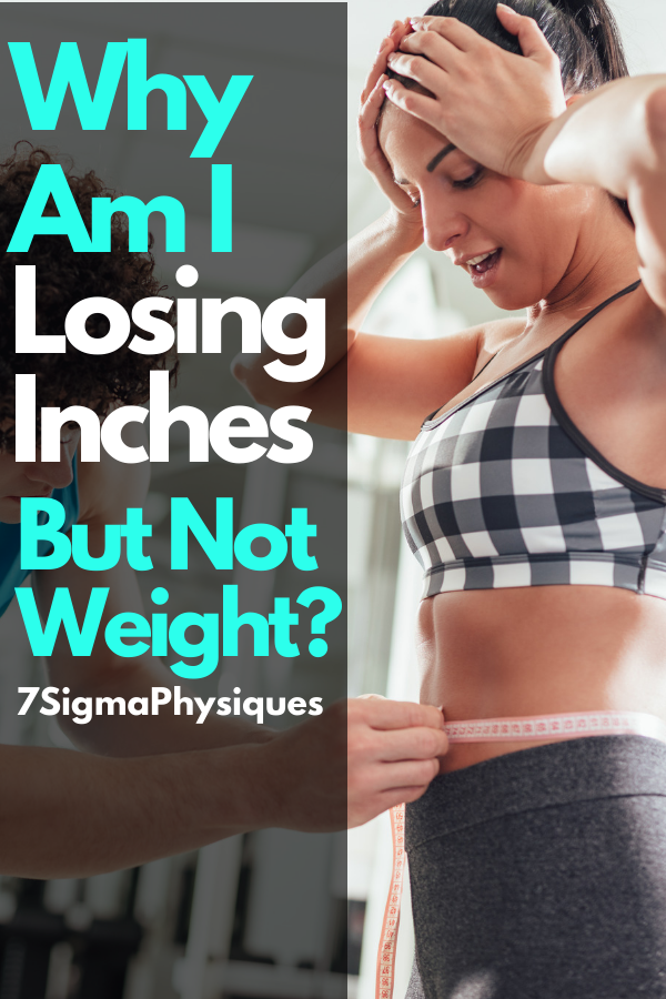 why feature i absorbed inches moreover not weight