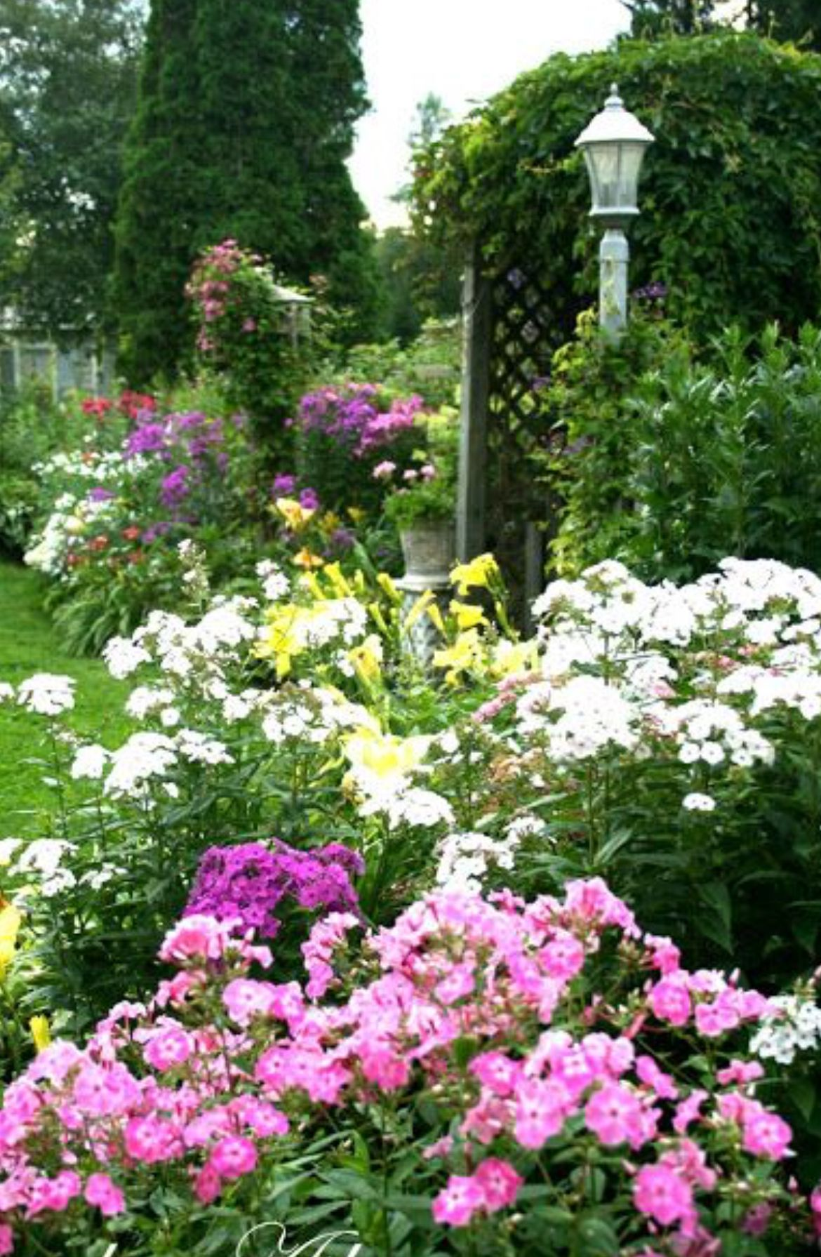 Pin Van Wreaths By Gram Handmade Wre Op Landscaping Tuin En Dier Tuinieren Geheime Tuin