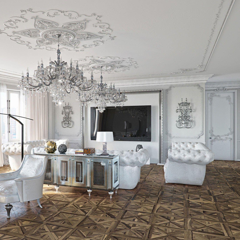 cornelio cappellini - Szukaj w Google | Dekor | Home decor ...