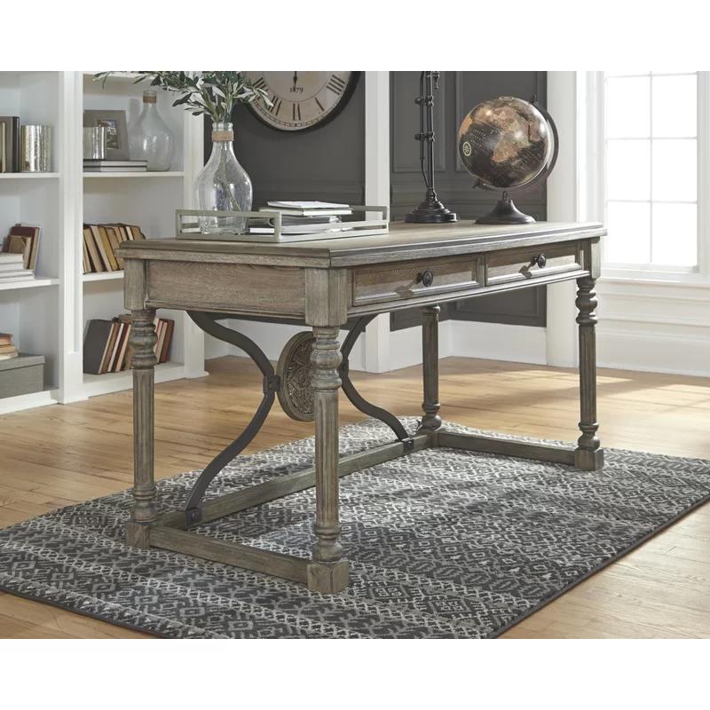 Ophelia Co Melissa Writing Desk Reviews Wayfair In 2020 Cheap Office Furniture Furniture Home Office Desks