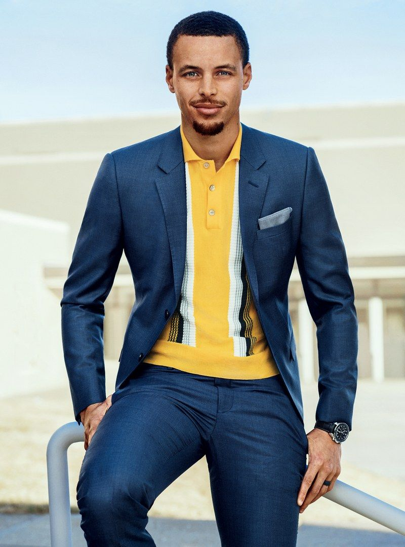 Fans react to new Kaizer Chiefs jersreys: Is Lady Zamars stylist styling the Chiefs too