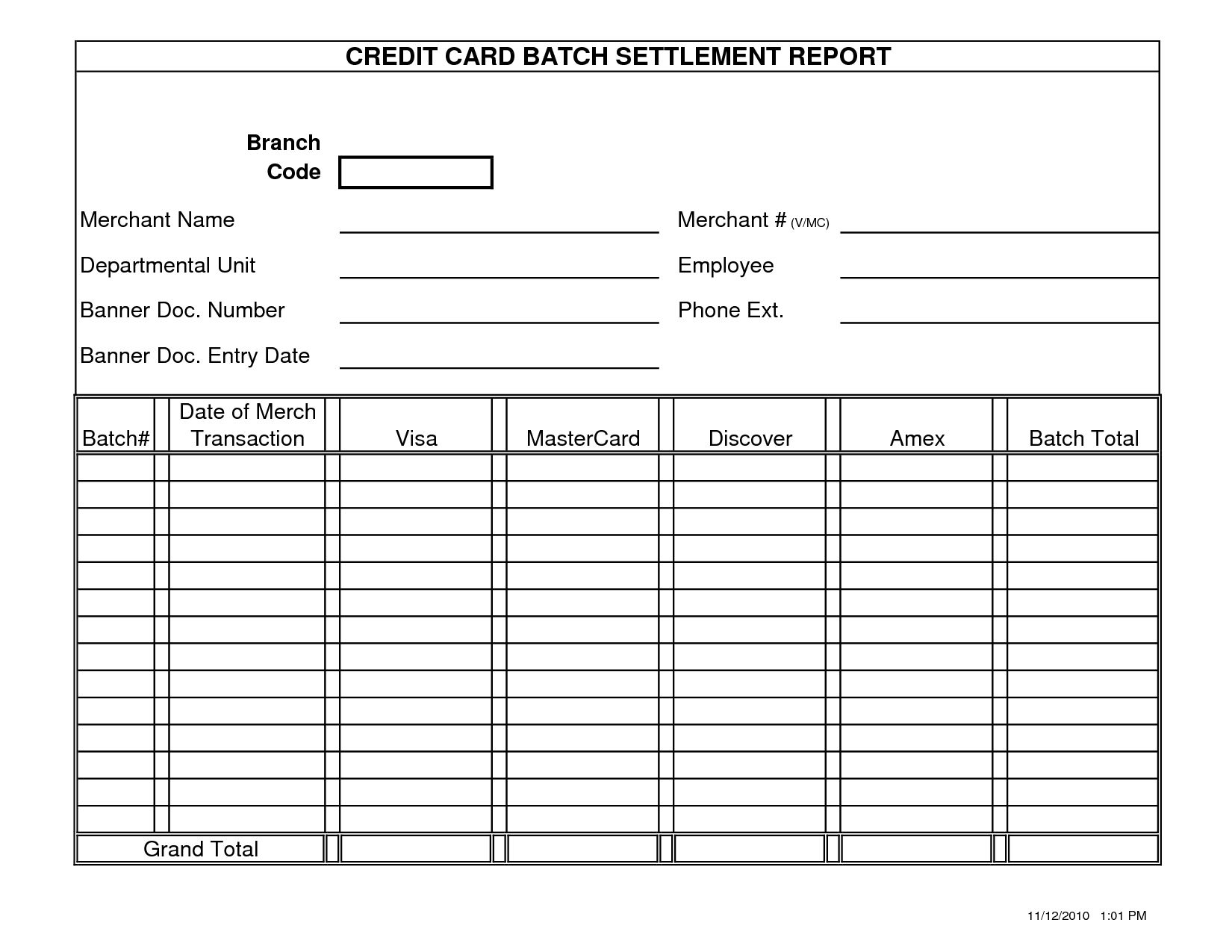 The astonishing Printable Blank Report Cards Report Card
