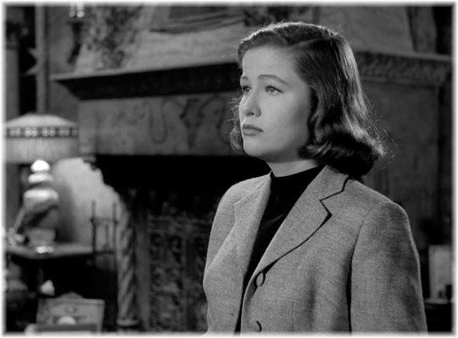 nancy olson imdb