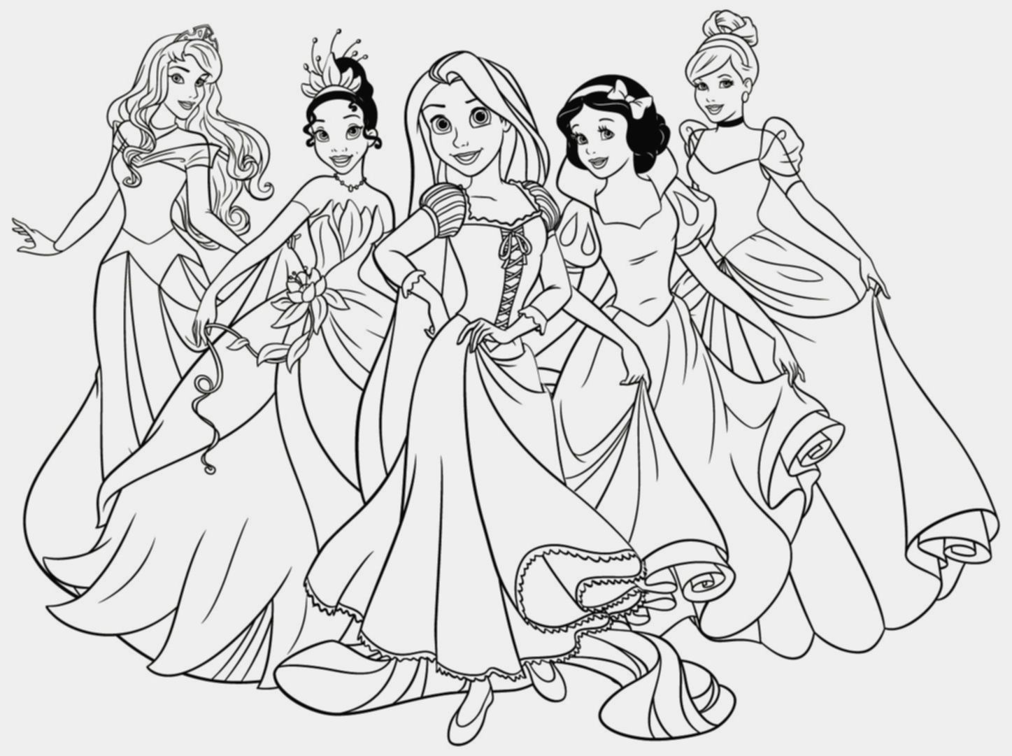 Walt Disney Da Colorare.Risultati Immagini Per Disegni Da Colorare Walt Disney Disegni