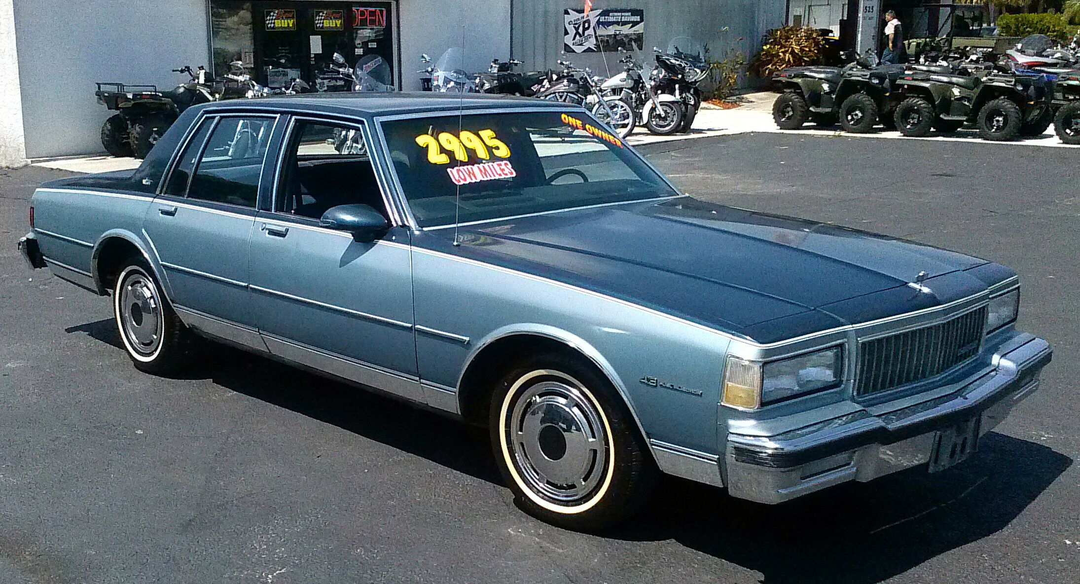 Kelebihan Kekurangan Chevrolet 1980 Review