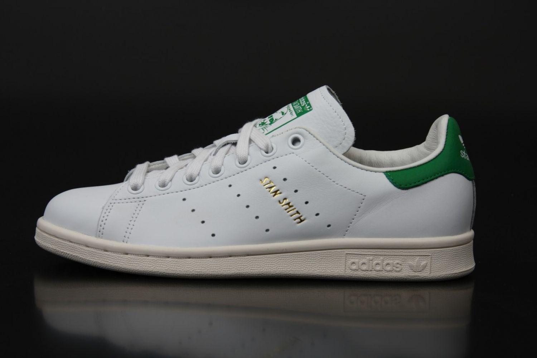 178 beste afbeeldingen van Adidas Footwear Adidas, Adidas