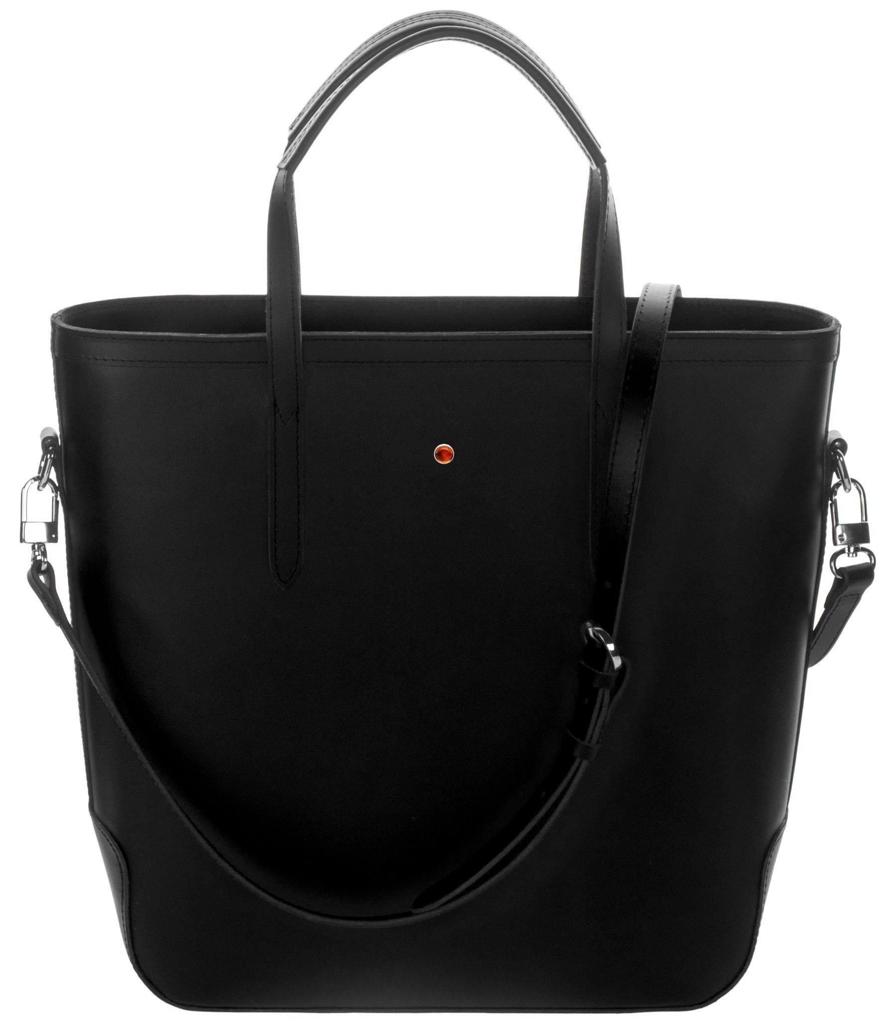 Rock U Torebki City Bags Top Handle Bag Handbags
