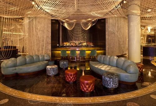 Chandelier bar the cosmopolitan top 10 things to do in las vegas chandelier bar the cosmopolitan top 10 things to do in las vegas oneextranight lets do this favorite places spaces pinterest vegas aloadofball Image collections