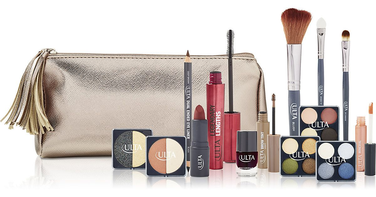 e04aaa5c823 Great deals, free shipping, free $88 gift set w/$50 purchase. Lots of  clearance/sale and free gift items too
