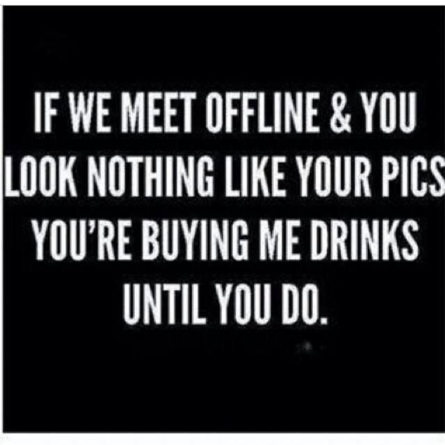 twitter dating tips