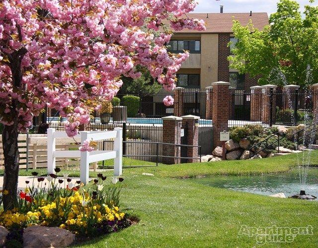 Cherry Creek Apartments Riverdale Ut 84405 Apartments For Rent Cherry Creek Riverdale Apartments For Rent