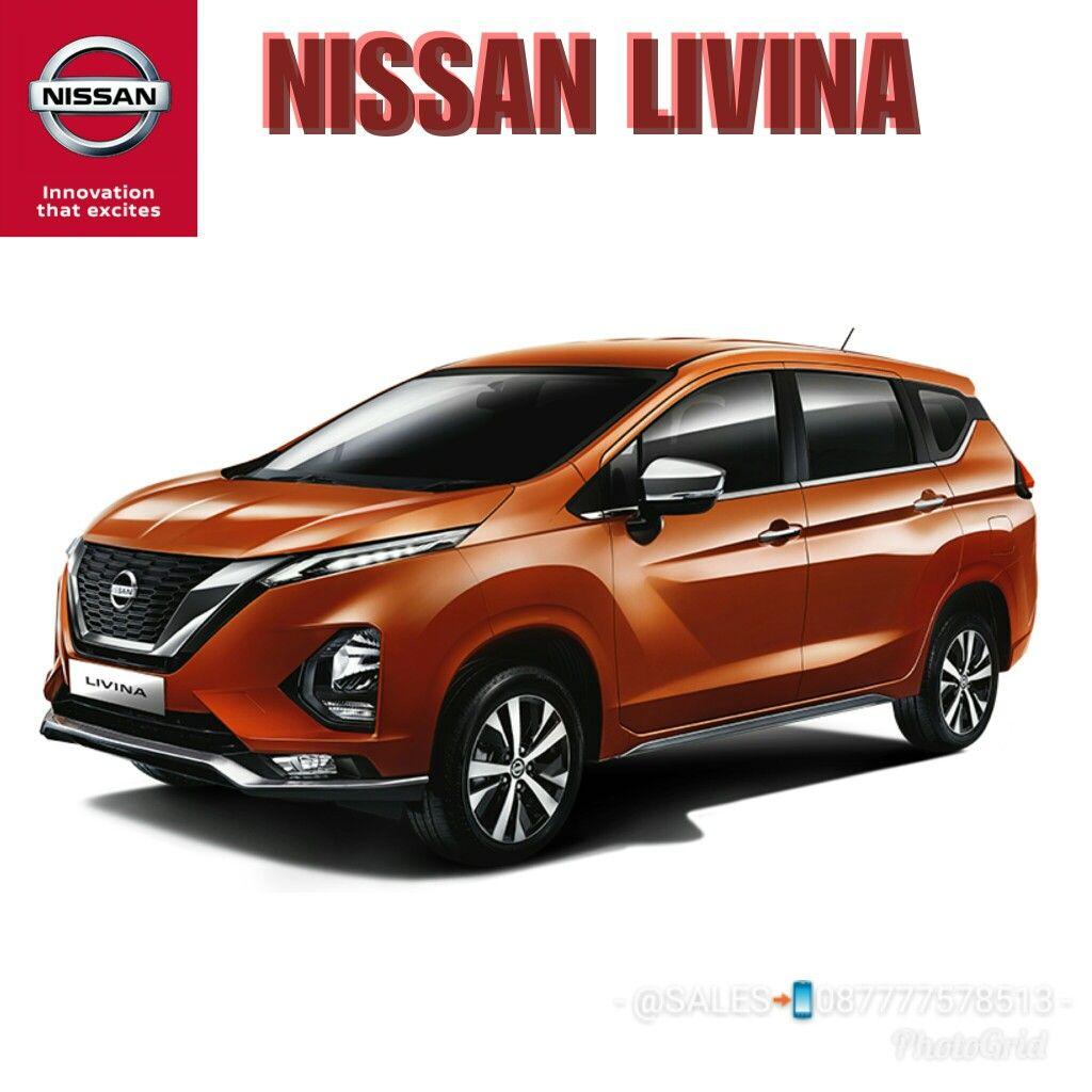 7000 Koleksi Gambar Mobil Nissan Livina Terbaru HD Terbaru