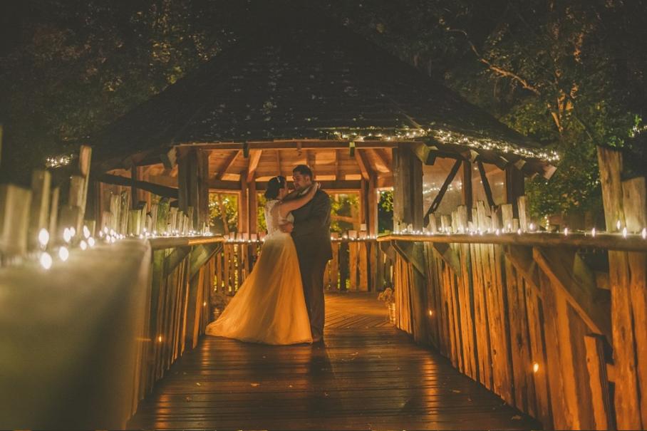 The Beautiful Alnwick Treehouse Alnwick Treehouse Wedding Venues Beautiful