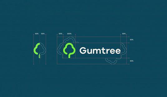Koto Gumtree rebrand