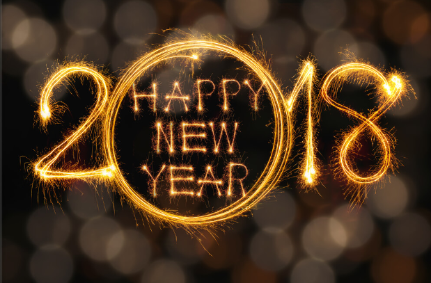 Happy New Year 2021 Greetings Wishes And Quotes Happy New Year