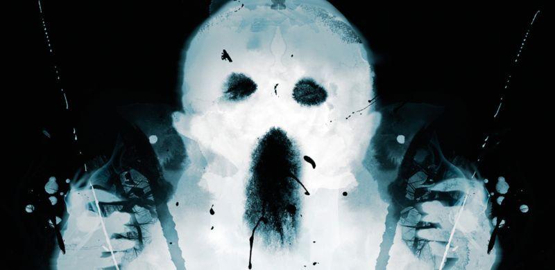 Ghost Stories Erklärung