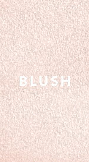 The Mint Velvet AW14 collection includes a blush palette. Perfect for adding a touch of freshness to your autumn and winter wardrobe. Shop the first pieces here: http://www.mintvelvet.co.uk/nude-soft-biker-jacket/mint-v/fcp-product/4220