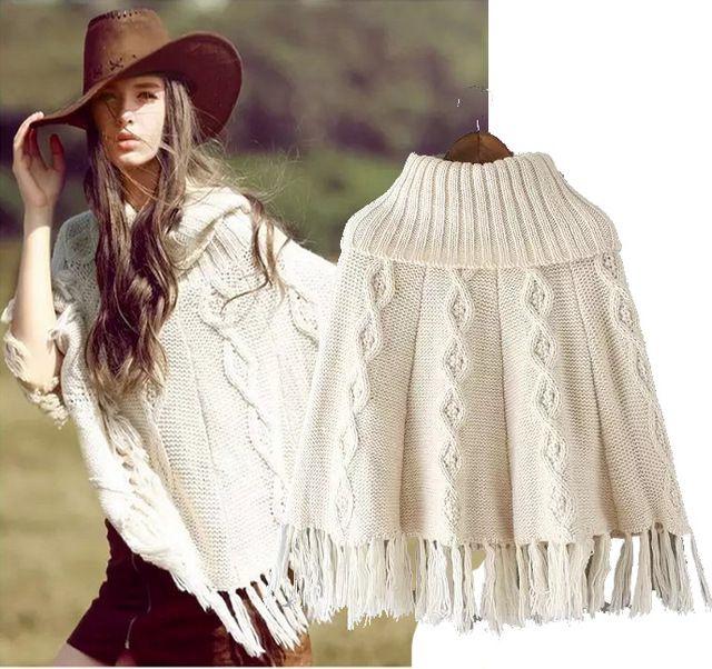 winter white clothes - Google-søk