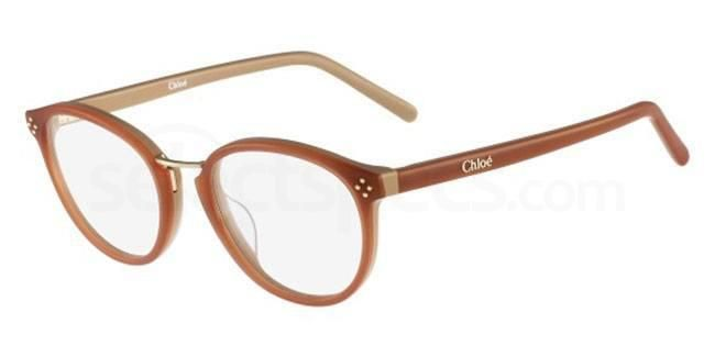 d848f1df0713 Chloe CE2666 glasses