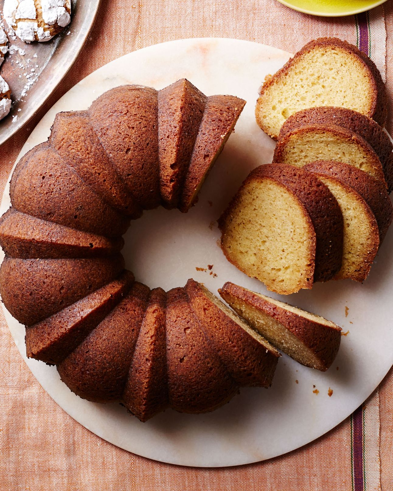 These Are Our Best Ever Bundt Cake Recipes In 2019 Cake Recipes