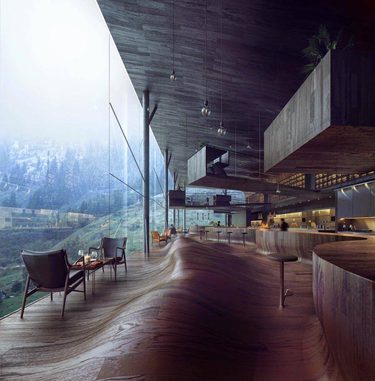 Die zukunft des bauens ihr neues zuhause in modularer for Innenarchitektur zukunft