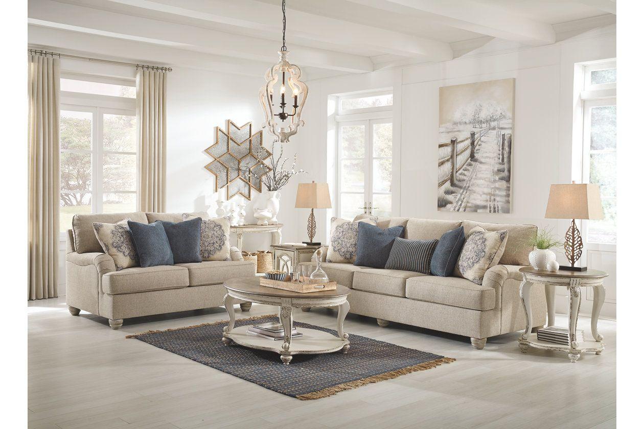 Dandrea Sofa Beautiful Living Rooms Decor Furniture Queen Sofa