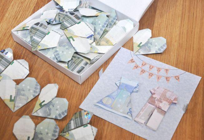SweetSuiteBlog - Money box 08