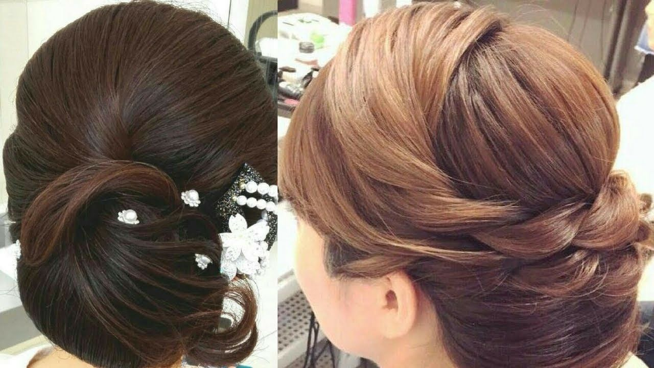 Easy Hairstyles Step By Step Mesmerizing Best Hairstyle For Girls And Easy Hairstyles Stepstep  Limon