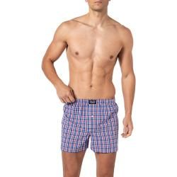 Photo of Polo Ralph Lauren Boxer Short Men, Cotton, Blue Ralph Lauren