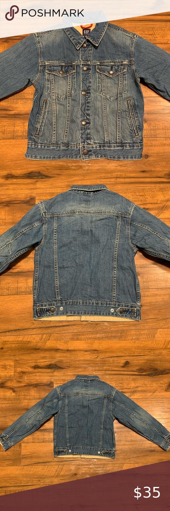 Gap Kids Denim Coat Kids Denim Kids Denim Jacket Kids Jeans Jacket [ 1740 x 580 Pixel ]