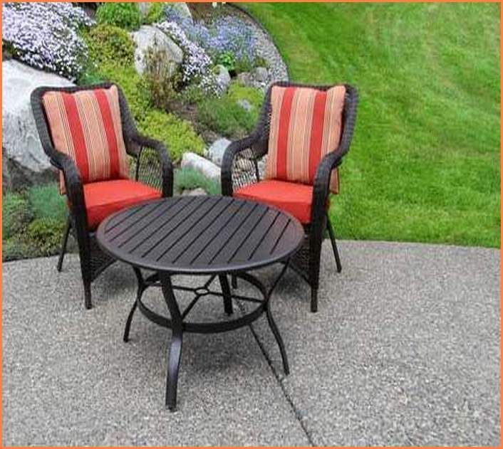 Lots Patio Furniture Clearance