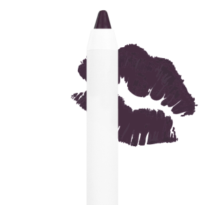 femenist-pencil