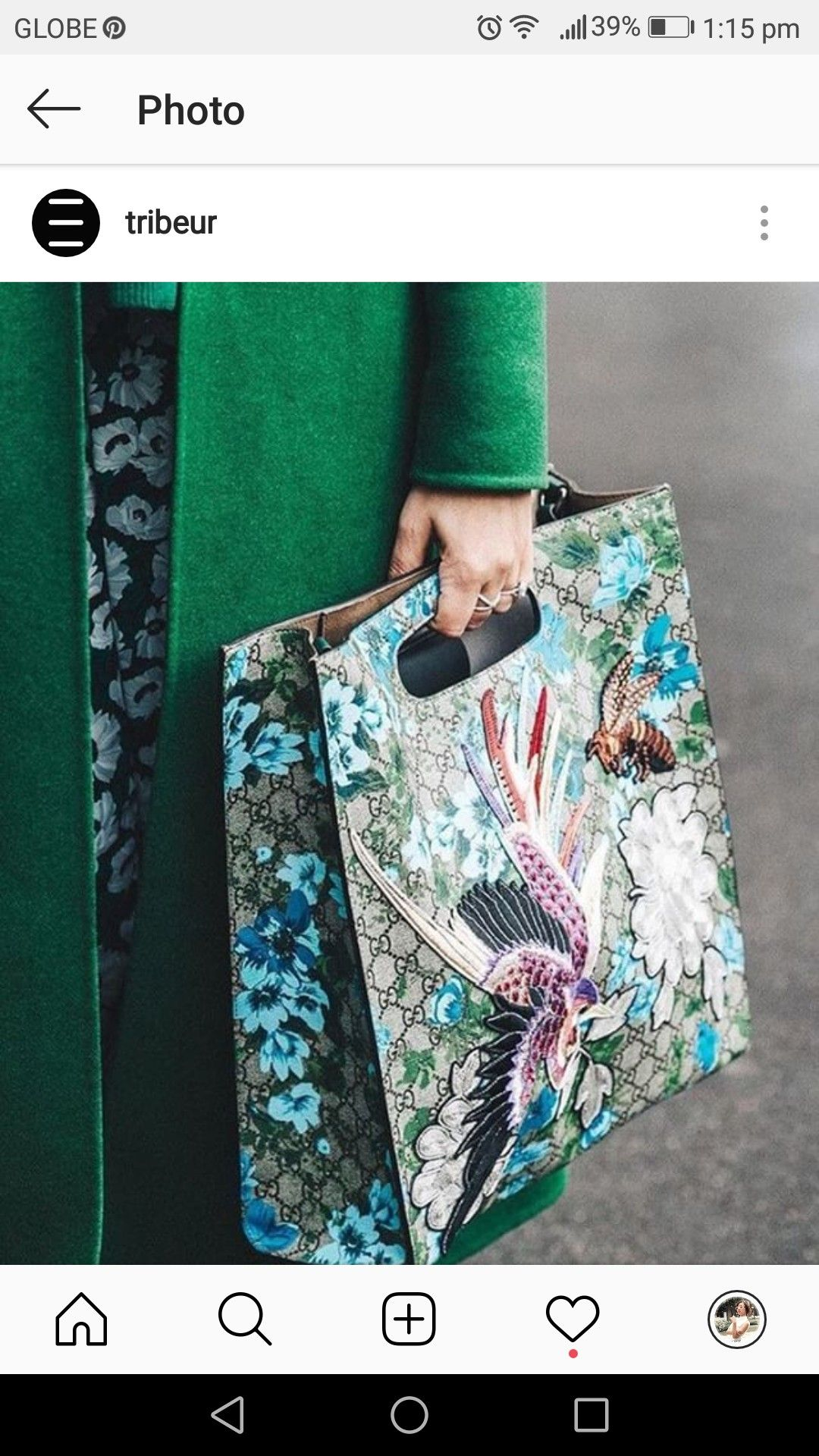Küche design pics by gucci  handbags of the gods in   pinterest  bags fashion