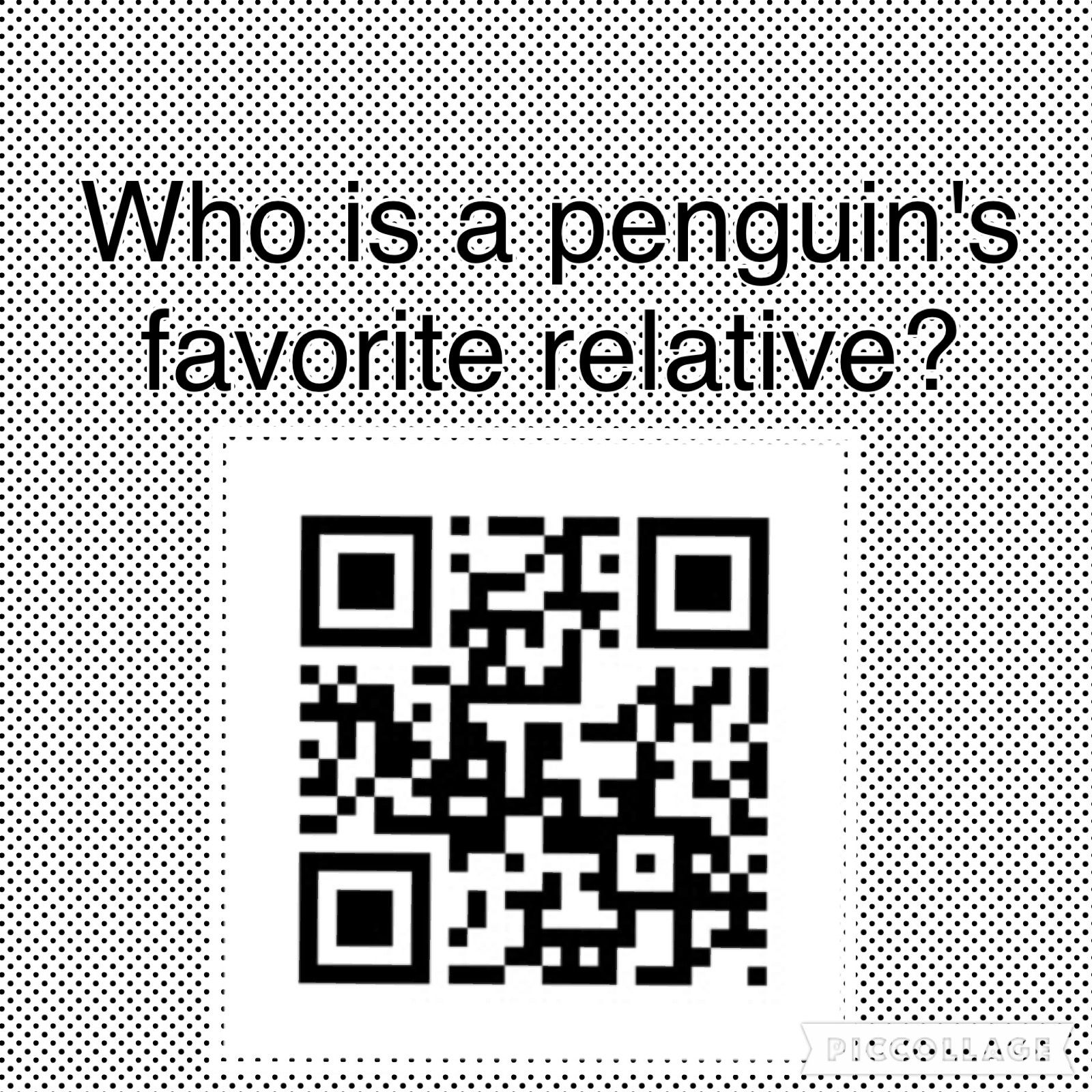 Pin By Julie Jacobs On Penguins