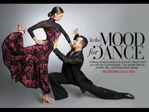 57d2a4f95242 Dancemo Bell Latin Dance Skirt 91022015 Skirts   Dance outfit ...