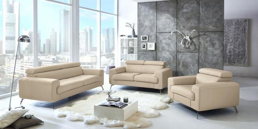 Couchgarnitur Mit Schlaffunktion Couchgarnitur 3 2 1 Sofa Hernani Na4 Gunstig Couchgarnitur Model Laze Mit Schlaffunktion Wohnlandsch Sofa Sofa Design Couch