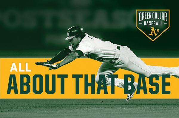 https\/\/wwwbehancenet\/gallery\/23966463\/Oakland-As-Green-Collar - baseball flyer