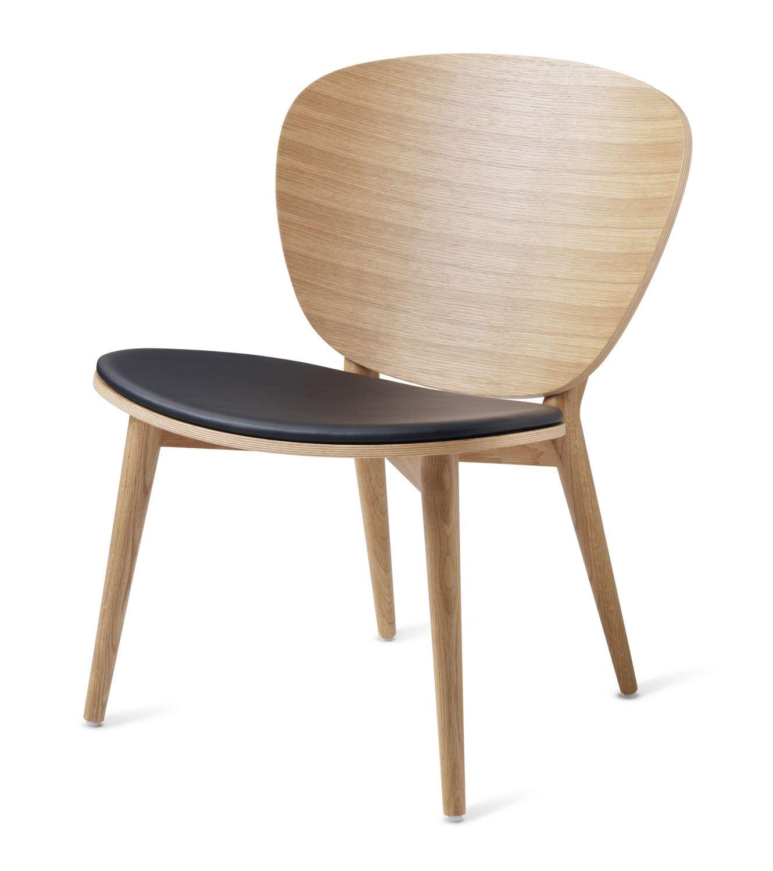 Skandinavisches Design Stühle Holz Überprüfen Sie Mehr Unter Http://stuhle .info/301/skandinavisches Design Stuhle Holz/