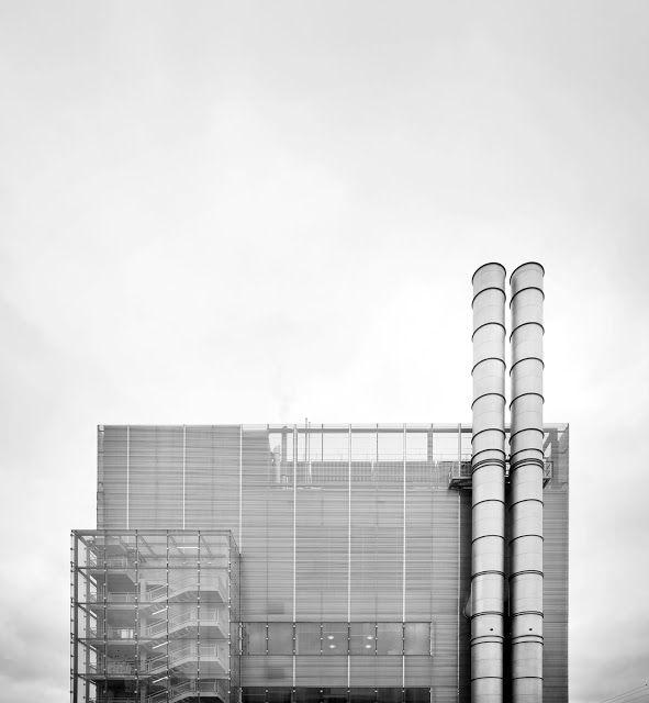 University of Chicago / AJ Brown Imaging