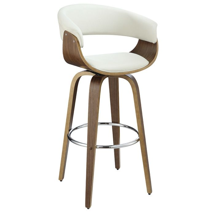 You Ll Love The 28 Quot Bar Stool At Allmodern With Great