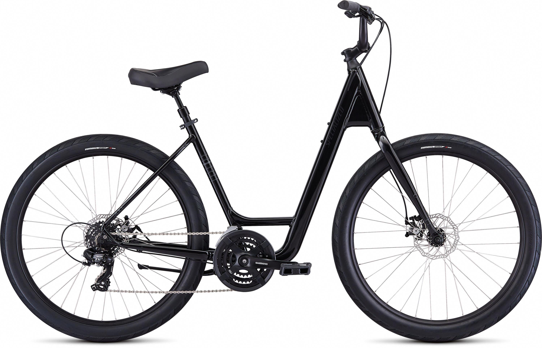 Exercise Anywhere With Your Bike in 2020 Bike, Bike